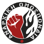 Final_logo2