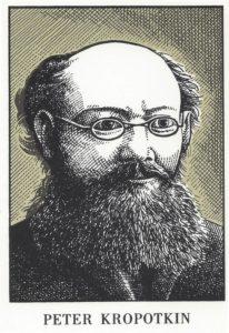 Peter-Kropotkin